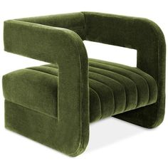Add a punch of personality to your unique living space with modern occasional chairs from ModShop. Many of our high-quality accent chairs are made in the U. Diy Garden Furniture, Unique Furniture, Cheap Furniture, Rustic Furniture, Luxury Furniture, Furniture Ideas, Furniture Stores, Discount Furniture, Outdoor Furniture