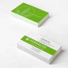 Herbalife business card design template herbalife pinterest ds access herbalife business card official main1g flashek Images