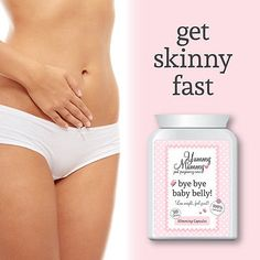How to lose weight n get slim. How to Lose Weight. There are many reasons why you might want to lose weight. If you have been significantly overweight or obese for a long time, then you might have Want To Lose Weight, Lose Fat, Get Skinny Fast, Bye Bye Baby, Slimming Pills, Weight Loss Tablets, Yummy Mummy, Pregnancy Care, Baby Belly