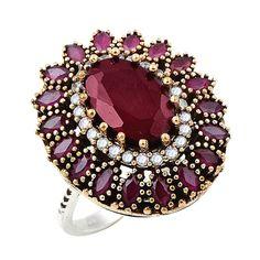 Inel din argint cu pietre semipretioase Gem Drawing, Israel, Heart Ring, Jewellery, Rings, Jewels, Jewelry Shop, Schmuck, Heart Rings