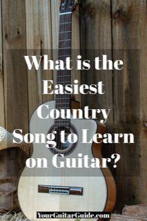 Guitar Tabs Songs, Learn Guitar Chords, Guitar Chords Beginner, Easy Guitar Songs, Guitar Chord Chart, Music Songs, Guitar Pins, Music Guitar, Music Stuff