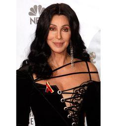 Beautiful Women!!!!!! / Cher