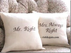 love husband and wife quotes and pictures | love quotes for husband and wives | animal pictures