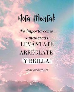 Positive Phrases, Positive Life, Positive Affirmations, Inspirational Phrases, Motivational Phrases, Words Quotes, Life Quotes, Postive Quotes, Story Instagram