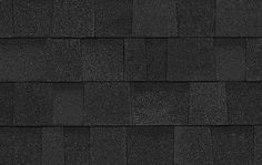 Best Owens Corning Oakridge Shingles Onyx Black Studio D 400 x 300