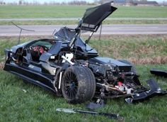Here is my exclusively dedicated Youtube Channel to Car Crashes for more visit and subscribe, click on below https://www.youtube.com/user/TheCrazycarcrashes