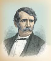 """When someone asked David Livingstone why he became a missionary to Africa, he replied, """"I was compelled by the love of Christ."""" A medical doctor, missionary, preacher, African explorer, humanitarian, and fig..."""