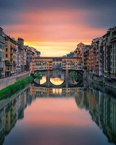 Traveling to Italy means a visit to Florence! These are the top things to do in Florence Italy Vacation, Italy Travel, Morocco Travel, Vacation Spots, Places To Travel, Places To Go, Tuscany Italy, Italy Italy, Firenze Italy