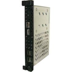 Nec-mitsubishi Electronics Ops Pc W/ Fus Apu 32gb Ssd W7e (ops-pcafq-ws) - by Nec-Mitsubishi Electronics. $1386.87