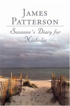 Suzanne's Diary for Nicholas,  LOVED this book!