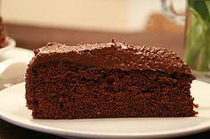 Ovomaltine Crunchy Kuchen, ein beliebtes Rezept aus der Kategorie Backen. Bewertungen: 5. Durchschnitt: Ø 4,0.