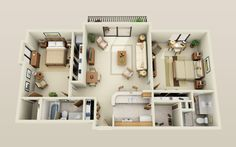 43 Apartments In Southfield Troy Mi Ideas Southfield Troy House Floor Plans