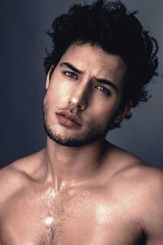 gorgeous brazilian men - Google Search