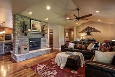 8 Clever Tips AND Tricks: Grey Fireplace fireplace insert installation.Fireplace Seating Wood Burner shiplap fireplace with tv. Country Fireplace, Tall Fireplace, Simple Fireplace, Fireplace Seating, Shiplap Fireplace, Concrete Fireplace, Farmhouse Fireplace, Fireplace Remodel, Living Room With Fireplace