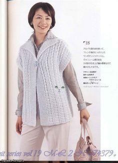 crochet ladies cardigan | make handmade, crochet, craft