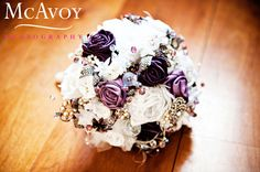 Google Image Result for http://english-wedding.com/wp-content/uploads/2011/02/Beeston-Manor-wedding-by-McAvoy-Photography-101.jpg
