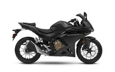 2016 Honda CBR500R Price Specs Changes Redesign