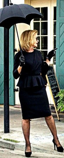 American Horror Story Coven - Fiona