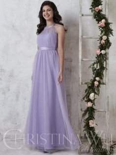 af5a72996958 Christina Wu Celebrations 22737 Christina Wu Celebrations Starlet Prom and  Bridal Santa Rosa CA,