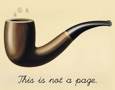 404-pipe