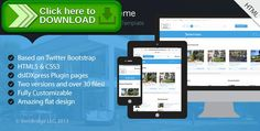 [ThemeForest]Free nulled download FlatRoom — Responsive Real Estate HTML Template from http://zippyfile.download/f.php?id=12289 Tags: agent, business, directory, dsi, dsidxpress, geolocation, google maps, html, property, real estate, responsive