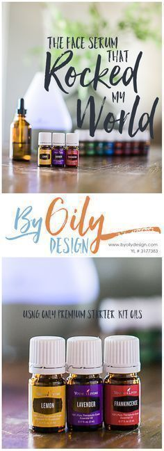 Using Young living Essential Oils to create a great DIY all natural essential oil face serum that helps reduce fine lines and even out skin tones. http://www.wartalooza.com/treatments/over-the-counter-wart-removers
