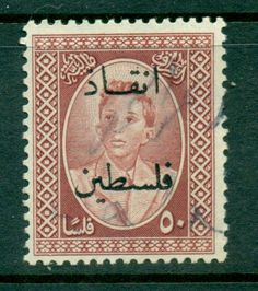 Old Iraqi stamps - Google-søk