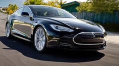 Tesla dishes out the 'D' and how much it costs   Autonet.ca