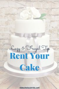 chocolate wedding cake, sloth cake figures, bride and groom sloth ...