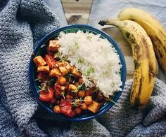 #healthy #food #foodgroups #fit