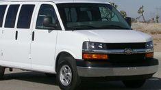 Coches Americanos | SEALED BEAM Volvo, Volkswagen, Chevrolet, Car, Renault 5, Classic Cars, Automobile, Autos