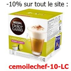 mollbergs blandning dolce gusto