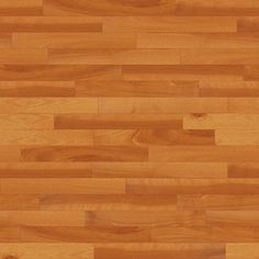 Oak Hardwood Floor Texture Design Inspiration 212572 Decorating Ideas