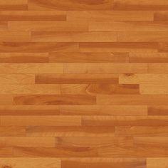 Oak Hardwood Floor Texture Design Inspiration 212572 Decorating Ideas