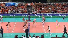 Gözde Kırdar ✌️❤️ @kirdargozde #gozdekirdar #love #volleyballplayer #turkeyvolleyball #turkey #milligurur #turkeyvolley Volleyball Images, Basketball Court, Sisters, Sports, Youtube, Iran, Instagram, March, Hs Sports