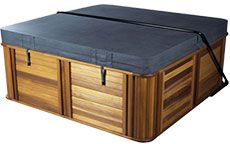 The SpaCoverUSa are important in maintaining spa cover, keeping off debris and providing a safety layer to prevent kids from fractious use. When buying a new hot tub cover, lookout for a spa cover that will have a snug fit, insulate and have strong locking straps. There are so many other things you will need to consider before finally settling on a specific spa cover and hot tub cover. Whether you are looking to replacement hot tub covers your already waterlogged hot tub cover.