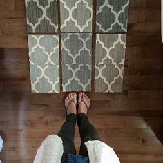 Trying to select from so many great shades in Taza! @carolynjane_r let us know what you selected! #tuftex #carpet #interiors #design #homedesign #designer #carpetiscool #inspiration #homedecor #rugs #interiordesign #interiordesigner #cutarug #flooring #stairenvy #staircases #stairrunner #staircasecarpet #homerenovation #softfloorcovering #homerenovation #stainmaster #tuftexcarpets #ihavethisthingwithfloors by tuftexcarpets http://discoverdmci.com