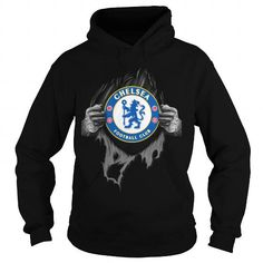 Awesome Tee Chelsea01 T-Shirts
