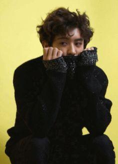 Chanyeol Perfect Together, Just Friends, Chanbaek, Park Chanyeol, Kyungsoo, Boyfriend Material, Rapper, Wattpad, Kpop