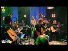 Jan Dulles - Somebody that I used to know - De beste zangers unplugged - YouTube