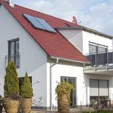 Gartenhaus mit Glasdach – Google-Suche Outdoor Decor, Google, Home Decor, Glass Roof, Garden Cottage, Searching, Decoration Home, Room Decor, Home Interior Design