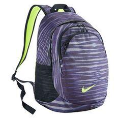 Nike Legend 15-in. Laptop Backpack