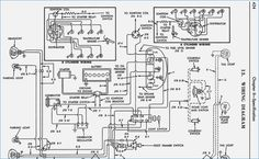 pauline kaiser (pbkaiser58) on Pinterest on 1965 buick riviera wiring diagram, 1965 mustang wiring diagram, ford f-150 wiring harness diagram, 65 ford wiring diagram, 1965 ford pickup radiator, 1965 ford pickup exhaust system, 1965 oldsmobile cutlass wiring diagram, 1965 ford f350 wiring diagram, jeepster commando wiring diagram, 1963 galaxie wiring diagram, 1965 ford falcon wiring diagram, ford turn signal wiring diagram, 1965 pontiac grand prix wiring diagram, 1965 ford econoline wiring diagram, 1965 dodge wiring diagram, 1976 ford bronco wiring diagram, 1965 ford pickup engine swap, 1965 ford ranchero wiring diagram, 1965 ford thunderbird wiring diagram, 1965 ford alternator wiring diagram,