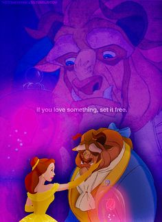 I love all things Disney. Most of this stuff is Disney Princess stuff but there are a few other things as well! Disney Pixar, Walt Disney, Disney Couples, Cute Disney, Disney And Dreamworks, Disney Girls, Disney Animation, Disney Magic, Disney Princess Quotes