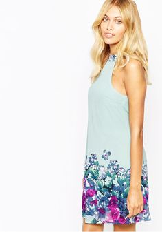 10 Wedding Guest Dresses for Under $60 - The Wedding Chicks