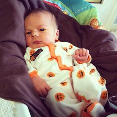 Daxton butler known as brotard part of the shaytard family<3