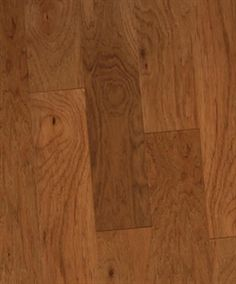 1000 images about from the forest hardwood flooring on for Hardwood flooring 78666