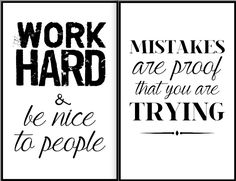 163 Best Classroom Posters and Quotes images in 2019