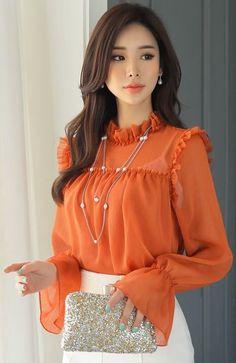 Dutiful Spring New Simple Style Womens Patchwork Shirt Ladies Sexy Top Lace Casual Shirt Hem Shirt Korea Style Women Blouse Blusas Women's Clothing