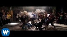 club can't handle me flo rida - YouTube